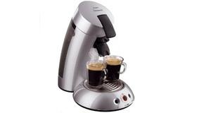 Kaffeepadmaschine Philips Senseo 781250