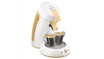 Kaffeepadmaschine PhilipsSenseo 7810/55