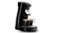 Kaffeepadmaschine Philips Senseo 7825/60